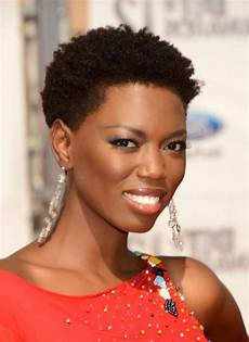 Black Afro Hairstyles black afro hairstyles pretty hairstyles