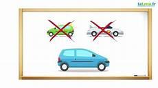 assurance conducteur moins cher assurance jeunes conducteurs 3 astuces pour payer moins cher