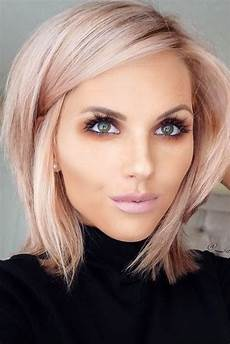 blunt bob hairstyles to wear this season blunt bob bob hairstyle and bobs