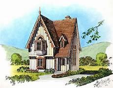 revival home plans revival cottages ferrebeekeeper