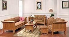 solid wood living room furniture modern house