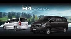 Hyundai H1 Deluxe 2018 93