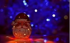 christmas hd wallpapers 1080p 9to5animations com