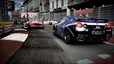 need for speed shift 2 unleashed pc free