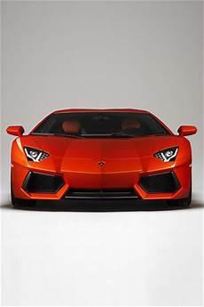 Lamborghini Aventador Wallpaper For Iphone by Lamborghini Aventador Iphone Wallpaper Hd