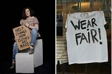 fair trade kleidung was ist der unterschied zwischen fair