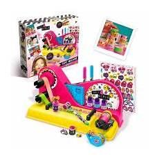 jouets pour filles 9 12 ans achat top prix fnac be