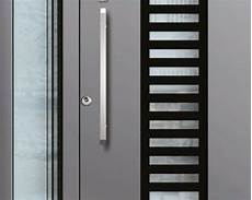 haustueren aus kunststoff aluminium oder haust 252 ren au 223 ent 252 ren aus massivholz aluminium oder