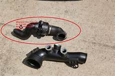 Evolution Racewerks Charge Pipe Review Page 2