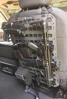 image detail for jeep rifle rack ar15 com mobile pinterest jeep jeep wrangler