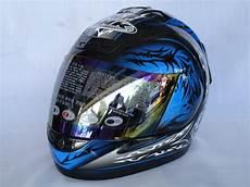 Helm Vixion Modif by Modifikasi Helm