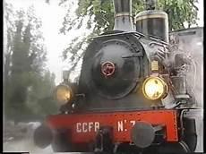 testo la locomotiva la locomotiva a vapore ccfr n 176 7 1907 act reggio emilia
