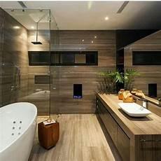 1198 best salle de bain images on
