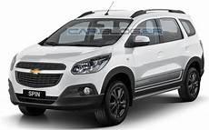 ranking dos 100 carros mais vendidos no brasil em 2013