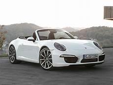porsche 911 decapotable porsche 911 4s cabriolet convertible lease deals
