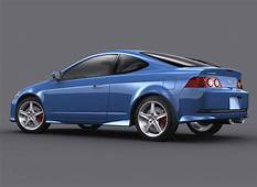 Honda Cars Images Wallpapers And Pictures Car