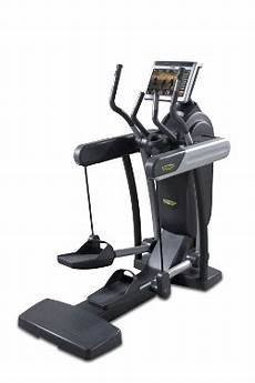 precor adaptive motion trainer bodybuilding forums