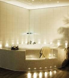baignoire en coin avec la baignoire d angle est la princesse de votre