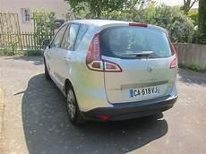 Voiture Occasion Renault Le Bon Coin Le Monde De L Auto