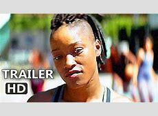 palmer movie trailer