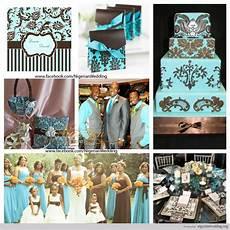 nigerian wedding color schemes themes on pinterest nigerian weddings wedding color schemes