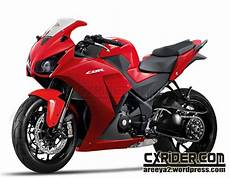 Modifikasi Honda Cbr 150r by Konsep Modifikasi Honda Cbr 250r 150r 300 R
