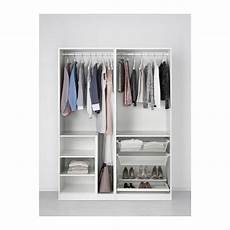 ikea regal pax us furniture and home furnishings pax wardrobe ikea
