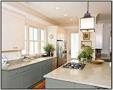 608 best paint colors kitchen cabinets images pinterest kitchens color kitchen cabinets