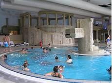schwimmbad neunkirchen seelscheid datei erlebnisbad obertshausen jpg