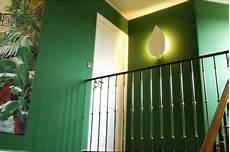 Pose Tissu Mural Atelier Thierry Reyes Agencement Et Pose De Tissu Mural