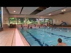 de piscine la piscine de landivisiau
