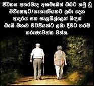 Nisadas Sinhala Love Poems  Car Interior Design