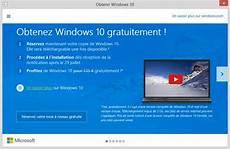 Windows 10 Hausse De Prix Au Passage