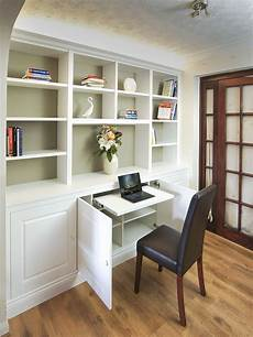 at home office furniture fitted home office furniture built in solutions