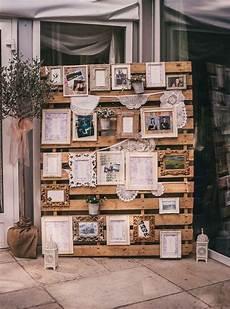 deko ideen mit fotos 10 diy foto ideen so k 246 nnt ihr eure bilder kreativ in szene setzen hochzeit deko