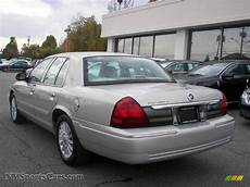 how it works cars 2010 mercury grand marquis regenerative braking 2010 mercury grand marquis ls ultimate edition in smokestone metallic photo 4 614845