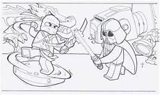 ninjago ausmalbilder zum ausdrucken vorlagen zum