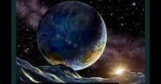 Penciptaan Langit Dan Bumi Menurut Islam Kristen Dan Hindu