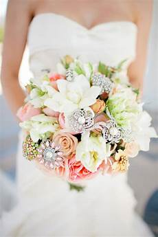 25 stunning wedding bouquets part 7 the magazine