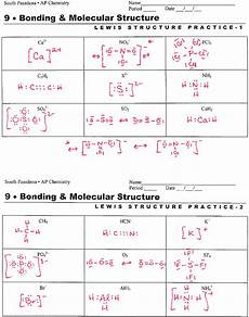 ratio word problems with decimals worksheets 7588 chemistry worksheet lewis dot structures multiplying decimals worksheet proportion word problems
