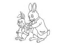 Ostereier Malvorlagen Weihnachten Ausmalbilder Ostern Osterhase Ostereier Kinder Malvorlagen