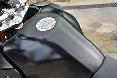 covering moto alauzy evo personnalisation yamaha toulouse