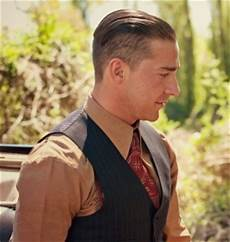 tom hardy lawless haircut lawless quotes bird quotesgram