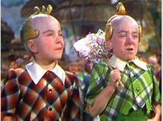 wizard of oz munchkin actors
