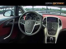 opel astra 2013 1 4 turbo 140ps