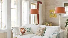 Home Decor Ideas Images by Home Decorating Southern Living