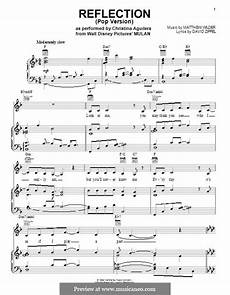 disney violin sheet music free printable disney favorites pt 1 flute sheet musicsara