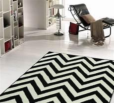 tappeto bianco e nero tappeti design archivi www webtappetiblog it www