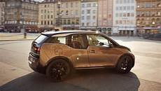 2019 bmw electric car price the bmw i3 s new 200 mile model and other upgrades to the