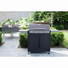 barbecook brahma 4 0 barbecook brahma 4 2 gasbarbecue inox bbqkopen nl